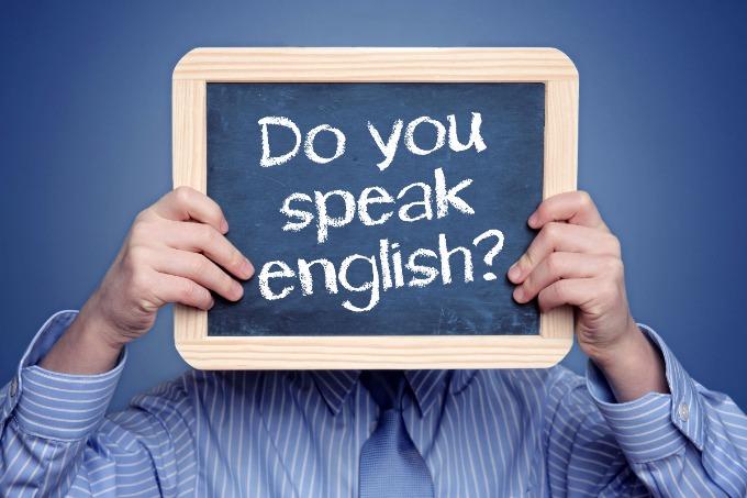 курсы делового английского языка