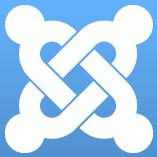 Профессиональная разработка сайта на движке CMS Joomla
