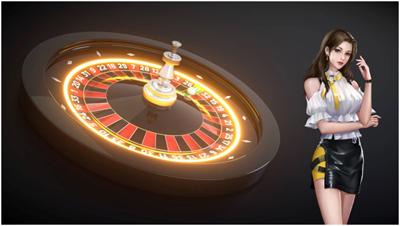 Keuntungan bermain di Situs Judi Online terpercaya