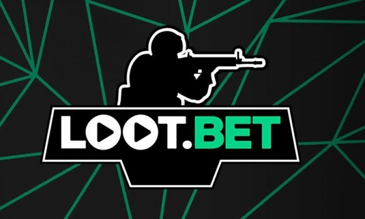 lootbet зеркало официальный сайт