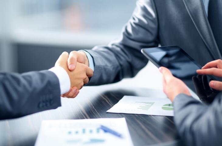 Основные факторы успеха в современном бизнесе