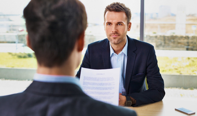 Юридические услуги в сфере недвижимости в Краснодаре