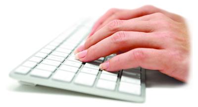 Администрирование и обслуживание сайта