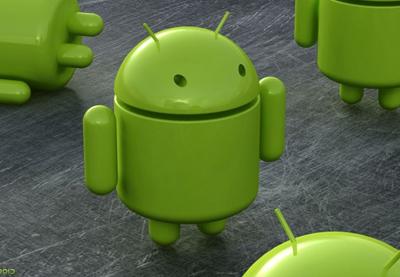 Google защитила от уязвимостей 95% Android-устройств