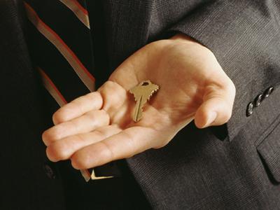 Преимущество посуточной аренды