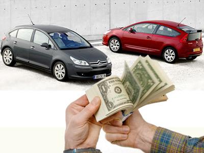Как выбрать автомобиль средней ценовой категории?