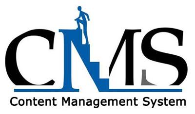 Основные CMS для создания сайта