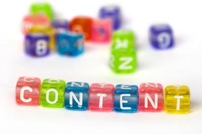 Качественный контент с точки зрения поисковых систем