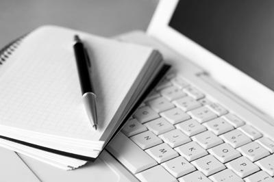 Раскрутка сайтов: что публиковать на молодом ресурсе