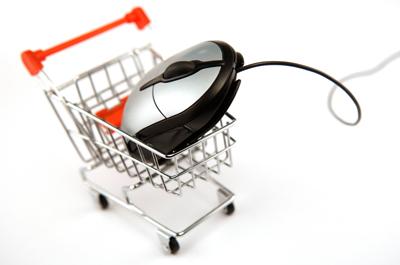 Советы по созданию интернет-магазина