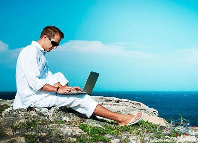 Заработок в интернете фрилансером