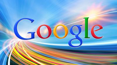 Продвигаемся в Google