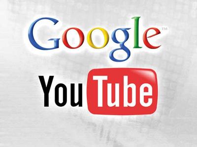 Google уверяет, YouTube вскоре заменит телевизоры