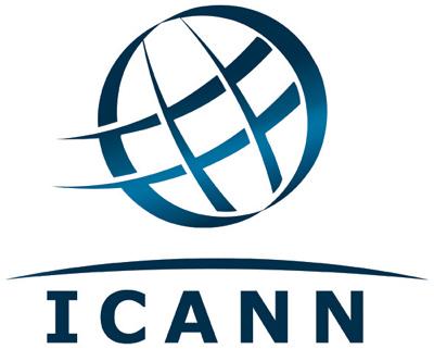 ICANN собирается повременить с введением новых доменов
