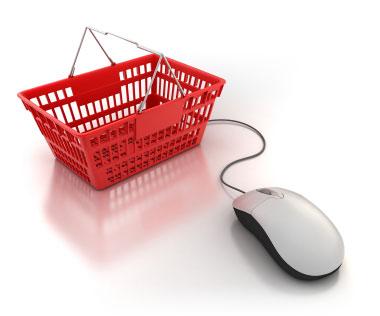 Раскрутка интернет-магазина легальными способами