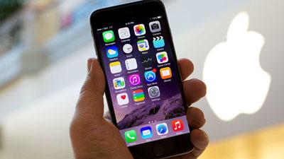 Чем хорош iPhone?