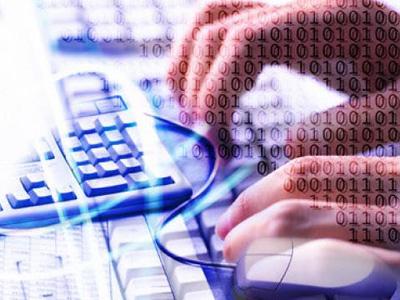 Для чего и как сокращаются ИТ-затраты?