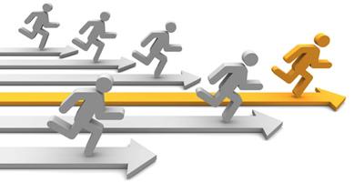 Поисковая оптимизация для вашего сайта