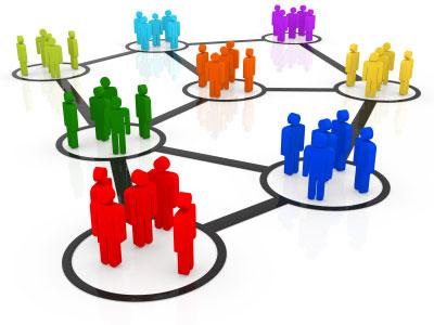 Совершение регистрации в специальных сервисах соцзакладок