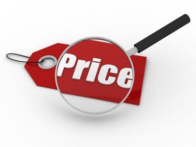 Немного о стоимости продажи сайтов