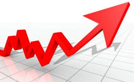 SEO-продвижение интернет-магазина