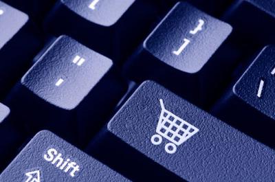 Интернет магазин: насколько важно заниматься его оптимизацией?