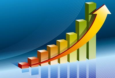 Внешние факторы рейтинга сайта в поисковике