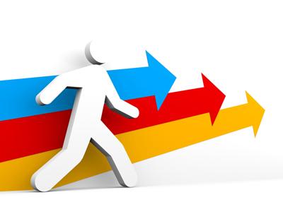 6 шагов поднятия посещаемости сайта