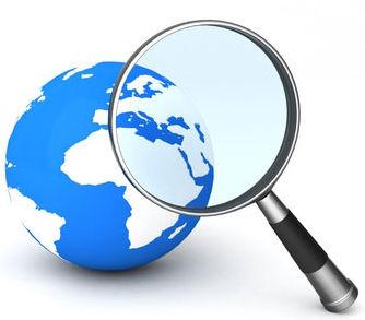 Как получить доверие поисковой системы
