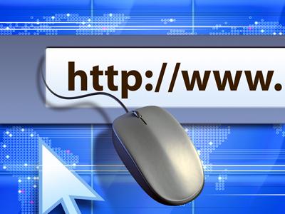Оптимизация URL-адресов