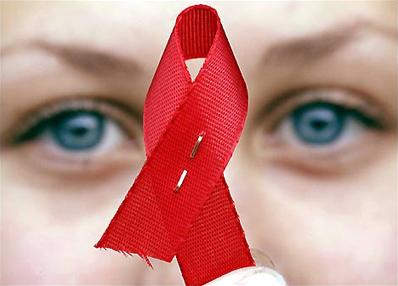 А существует ли СПИД?