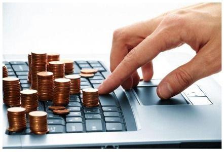 Можно ли заработать на своем сайте?