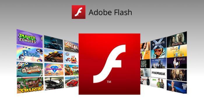 Актуален ли Adobe Flash Player для браузеров?