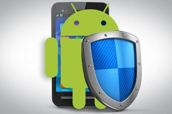 Android антивирус
