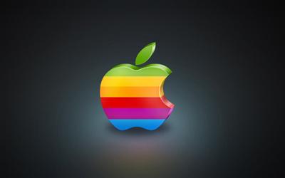 Все о новых MacBook