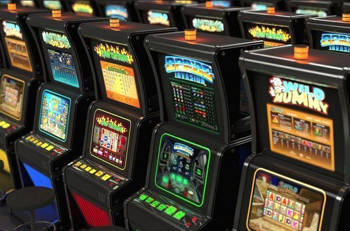 Casino Imperator - надежный источник дохода
