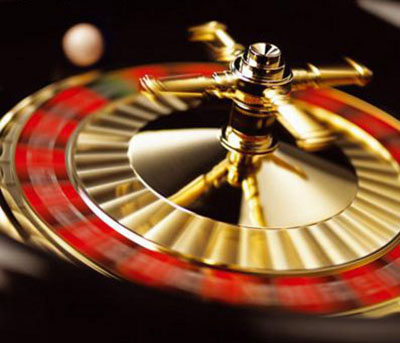 На какие номера делать ставки в рулетке, чтобы получить в казино хорошие выплаты?