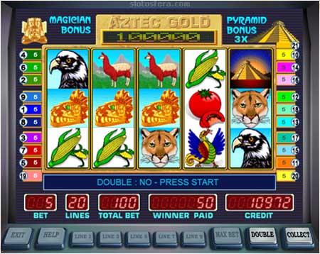 Игровые автоматы онлайн на виртуальны азартные игры и гостиницы
