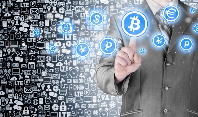 Зарабатываем криптовалюту без вложений