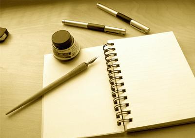 Релевантность статей и как она влияет на продвижение