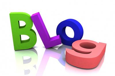 Создание и раскрутка собственного сайта или блога
