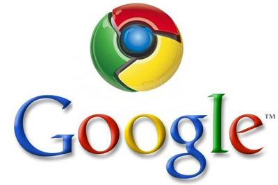 Google Chrome - наиболее удобный браузер