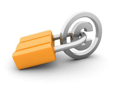 Методы защиты контента при продвижении сайта