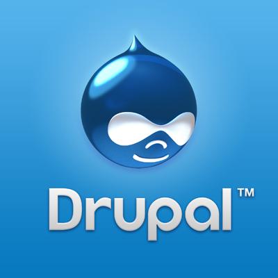 4 причины выбрать Drupal в качестве CMS