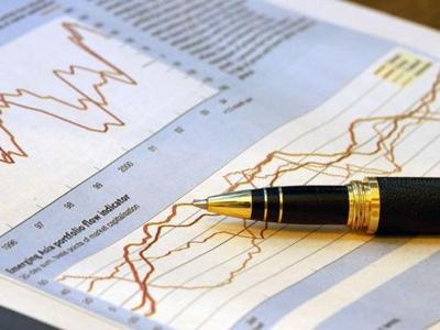 Существующие преимущества Форекс рынка