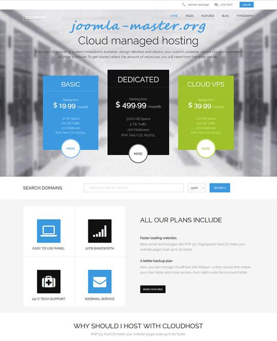 Хостинг сайтов дизайн как сделать дизайн своему сайту