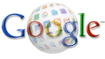 Как поднять свой сайт в выдаче Google?