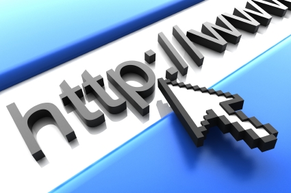 Как хостинг влияет на продвижение сайта?