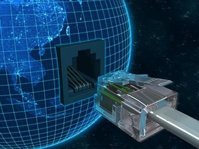 Регистрация ООО для IT бизнеса