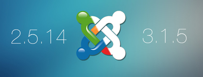 CMS Joomla - исправление уязвимости